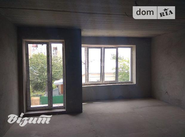 Продажа части дома в Тернополе, район Старый парк, 5 комнат фото 1