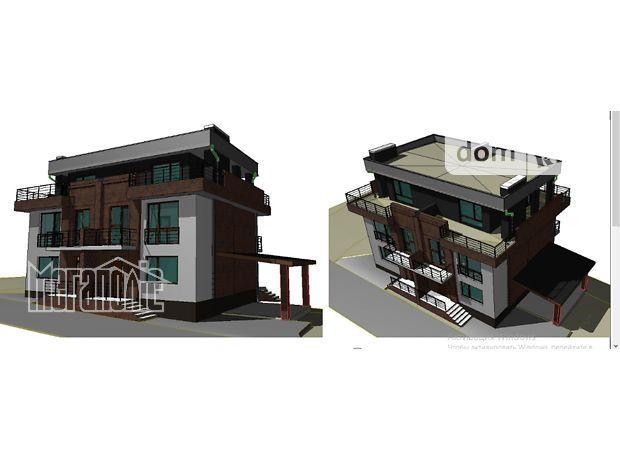 Продажа части дома, 140м², Тернополь, р‑н.Центр, Білогірська