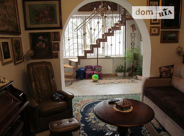 Продажа части дома в селе Великие Гаи, улица Дружбы, 5 комнат фото 1