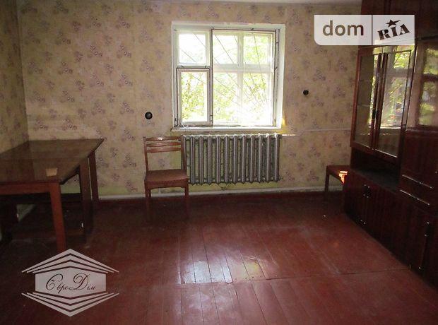 Продажа части дома в селе Великие Гаи, улица Мира, 1 комната фото 1