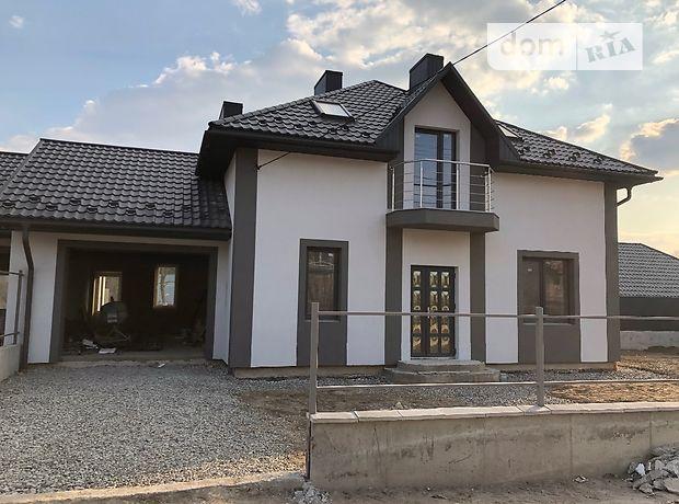 Продажа части дома в селе Великие Гаи, 4 комнаты фото 1