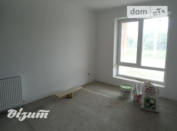Продажа части дома, 69м², Тернополь, р-н Цукрового заводу