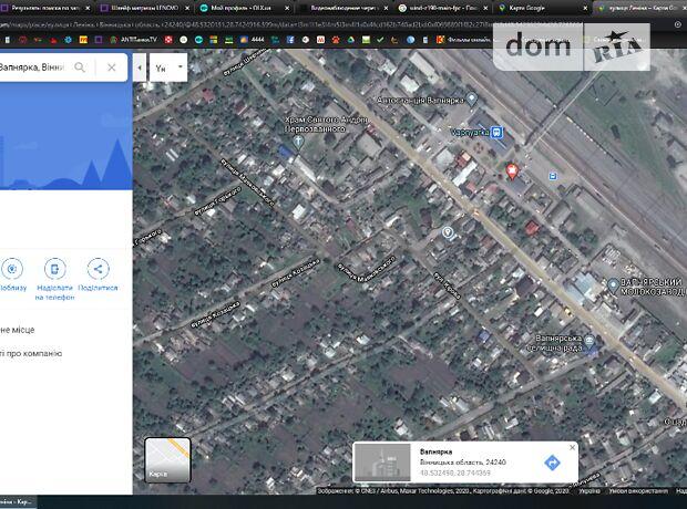 Продажа части дома в селе Вапнярка, Леніна 92, 1 комната фото 2