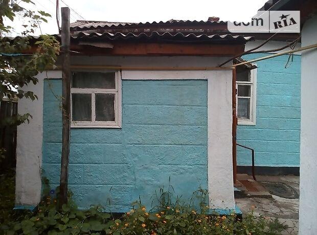 Продажа части дома в селе Вапнярка, КИРОВА 2, 3 комнаты фото 1