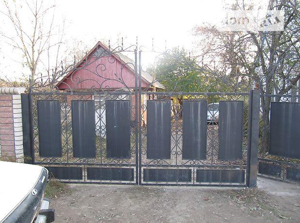 Продажа части дома, 80м², Винницкая, Тростянец, c.Александровка, Зои Космодемянской улица, дом 47