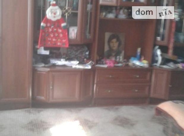Продаж частини будинку в селі Олександрівка, Гагарина 57, 3 кімнати фото 1
