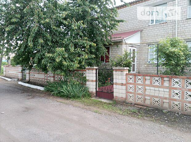 Продаж частини будинку в Тростянці, район Тростянець, 3 кімнати фото 1