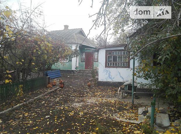 Продажа части дома, 31.5м², Винницкая, Тульчин, c.Мазуровка, Кучерявого, дом 298