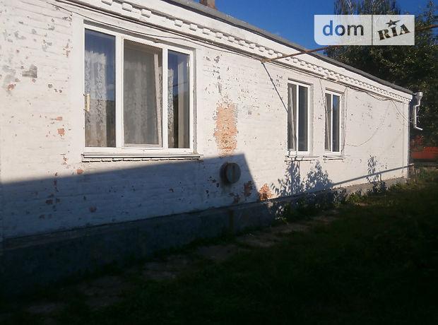 Продажа части дома, 57м², Винницкая, Тульчин, р‑н.Тульчин