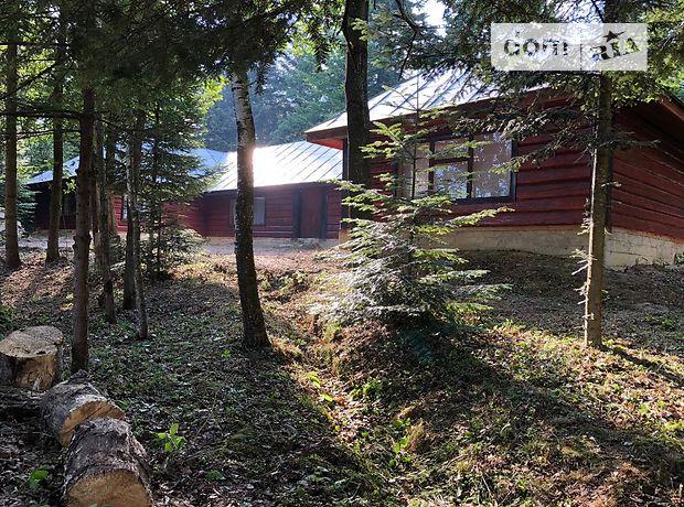 Продаж частини будинку, 230м², Івано-Франківська, Тисмениця, c.Посич