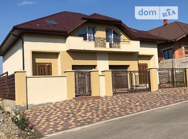 Продажа части дома в Ужгороде, Тячевська, район Червеница, 3 комнаты фото 1