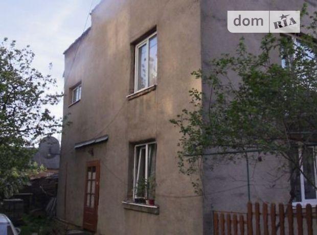 Продажа части дома, 75м², Ужгород, р‑н.Пьяный базар, Королева Академика улица