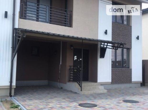 Продажа части дома в селе Сторожница, 4 комнаты фото 1
