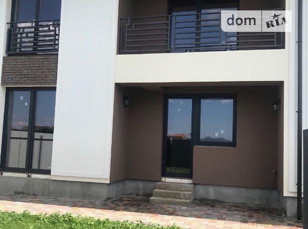 Продажа части дома в селе Сторожница, Р-н Чарди, 4 комнаты фото 1