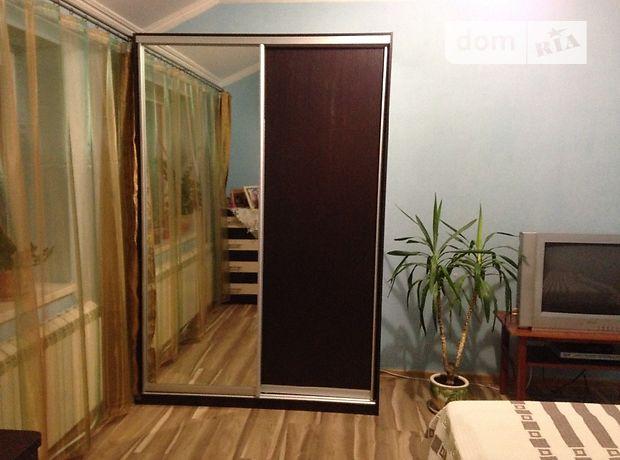 Продажа части дома, 80м², Ужгород, р‑н.Центр, Новака улица