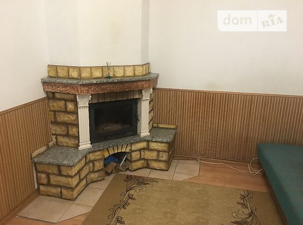 Продажа части дома, 31м², Ужгород, р‑н.Центр, р-н Петефі