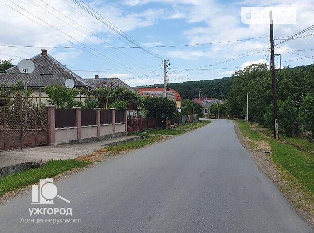 Продажа части дома в селе Великие Лазы, Вознесенська, 4 комнаты фото 1