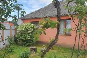 Продажа части дома в селе Великие Лазы, Вознесенська, 4 комнаты фото 2
