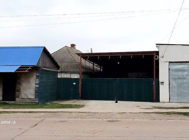 Продажа части дома в селе Журавка, Незалежности, 5 комнат фото 1