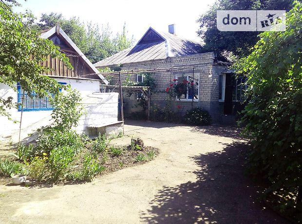 Продажа части дома, 73.2м², Донецкая, Великая Новоселка, р‑н.Великая Новоселка