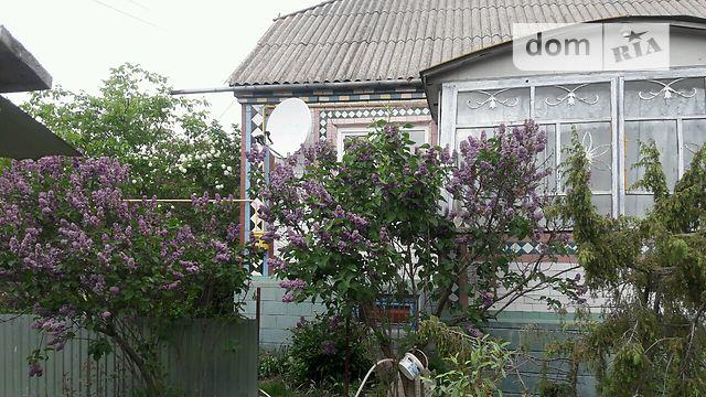 Продажа части дома, 100м², Хмельницкая, Виньковцы, c.Майдан-Александровский