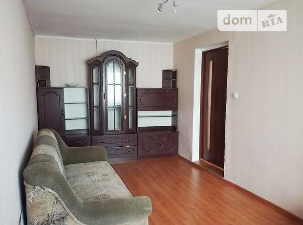 Продажа части дома, 40м², Винница, р‑н.Ближнее замостье, Фрунзе улица