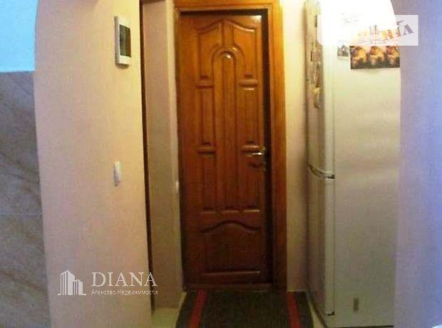 Продажа части дома, 36м², Винница, р‑н.Ближнее замостье, Глеба Успенского улица