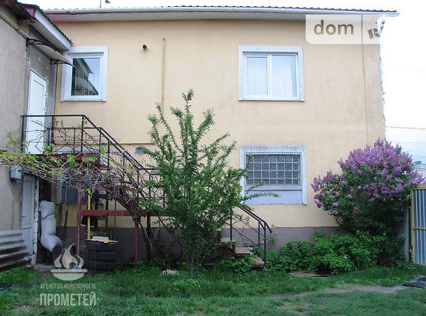 Продажа части дома в Виннице, улица Киевская, район Ближнее замостье, 3 комнаты фото 1