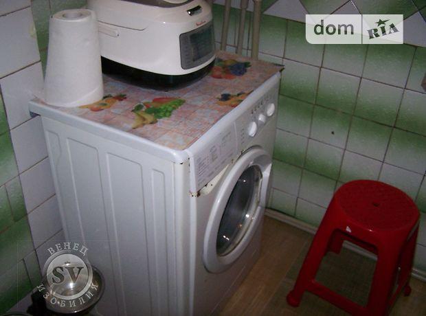 Продажа части дома, 45м², Винница, р‑н.Ближнее замостье, Короленко улица