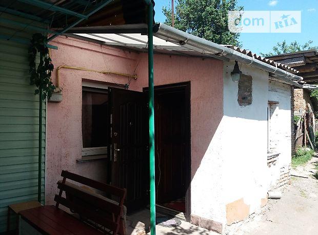 Продажа части дома, 28м², Винница, р‑н.Ближнее замостье, Некрасова улица