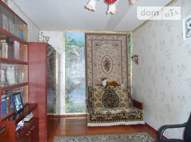 Продажа части дома, 111м², Винница, р‑н.Ближнее замостье, Привокзальная улица