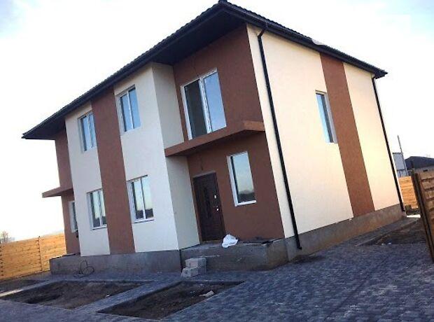 Продаж частини будинку в Вінниці, район Ближнє замостя, 2 кімнати фото 1