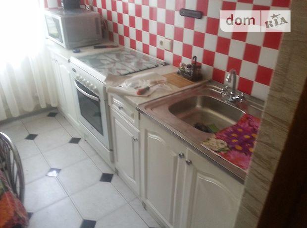 Продаж частини будинку, 40м², Вінниця, р‑н.Ближнє замостя