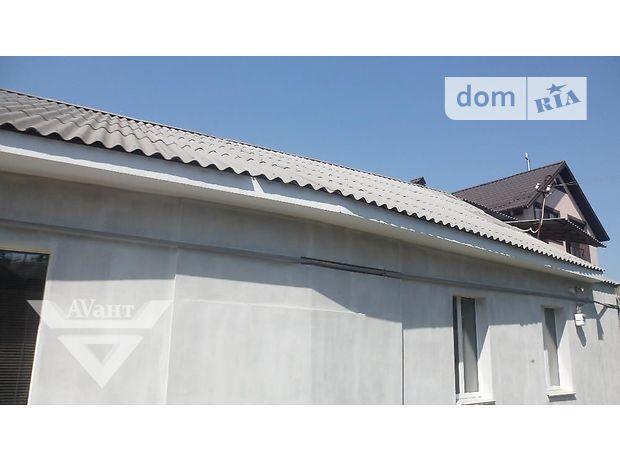 Продажа части дома, 50м², Винница, р‑н.Ближнее замостье