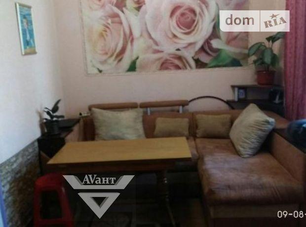 Продажа части дома, 45м², Винница, р‑н.Ближнее замостье