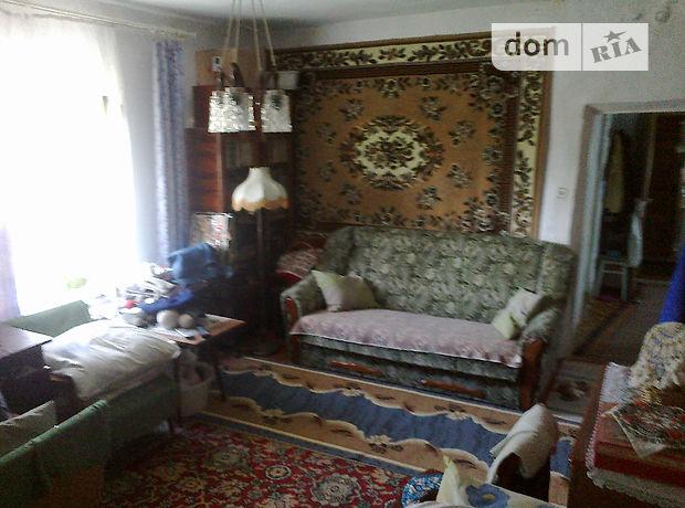 Продажа части дома, 40м², Винница, р‑н.Ближнее замостье, Гайдамацька