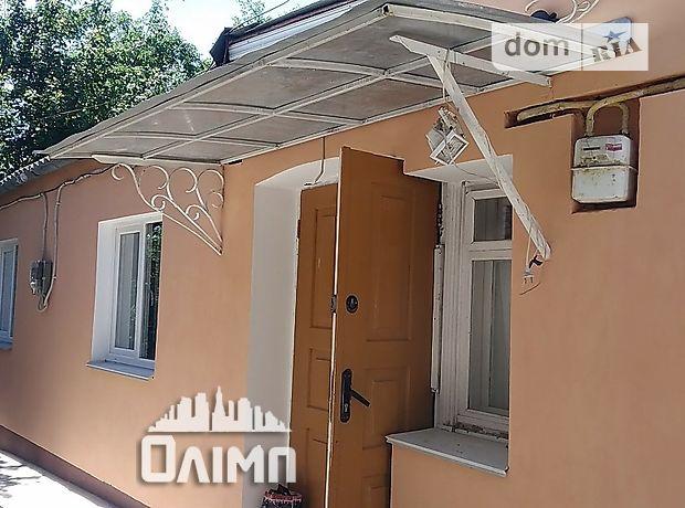 Продажа части дома, 71м², Винница, р‑н.Ближнее замостье