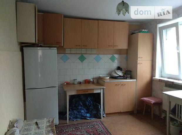 Продажа части дома, 70м², Винница, р‑н.Бучмы, Бучмы улица