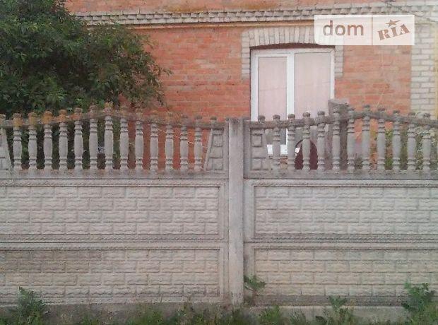Продаж частини будинку, 57м², Вінниця, р‑н.Бучми, Гната Мороза вулиця