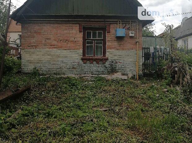 Продажа части дома в Виннице, район Бучмы, 2 комнаты фото 1