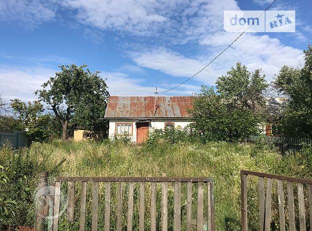 Продажа части дома, 51м², Винница, р‑н.Бучмы, Конечная