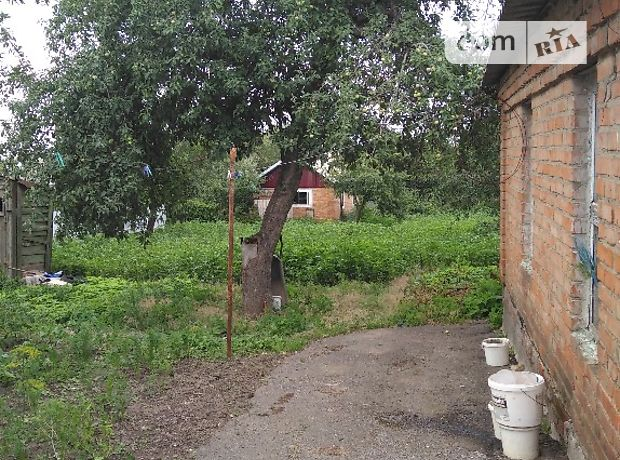 Продажа части дома, 76м², Винница, р‑н.Бучмы, Бучми