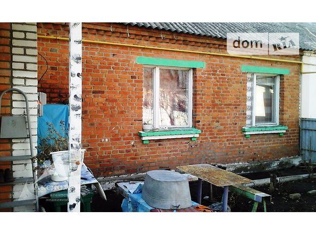 Продажа части дома, 57м², Винница, р‑н.Дальнее замостье, Немировское шоссе