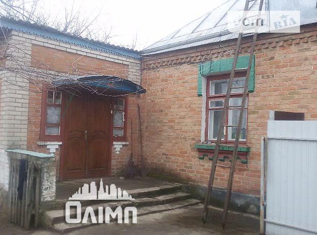 Продажа части дома, 77м², Винница, c.Хижинцы