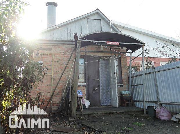 Продажа части дома в Виннице, улица Лавренева, район Хутор Шевченка, 2 комнаты фото 1