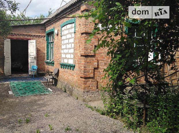 Продажа части дома, 60м², Винница, р‑н.Хутор Шевченко