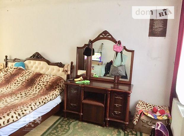 Продаж частини будинку в Вінниці, вулиця Київська, район Київська, 2 кімнати фото 1