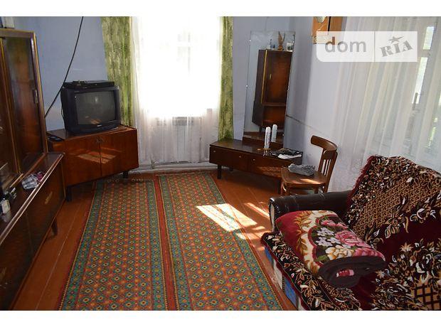 Продажа части дома, 109м², Винница, р‑н.Киевская, Заречная улица