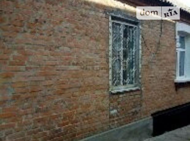 Продаж частини будинку, 42м², Вінниця, р‑н.Корея, Дмитра Михайловського вулиця