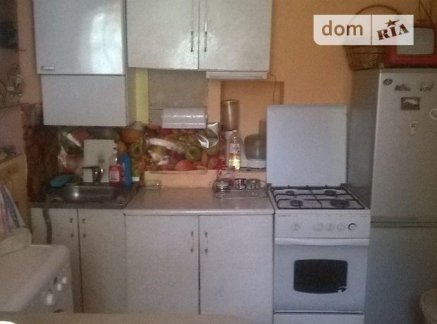 Продажа части дома, 33м², Винница, р‑н.Корея, Дмитрия Михайловского улица